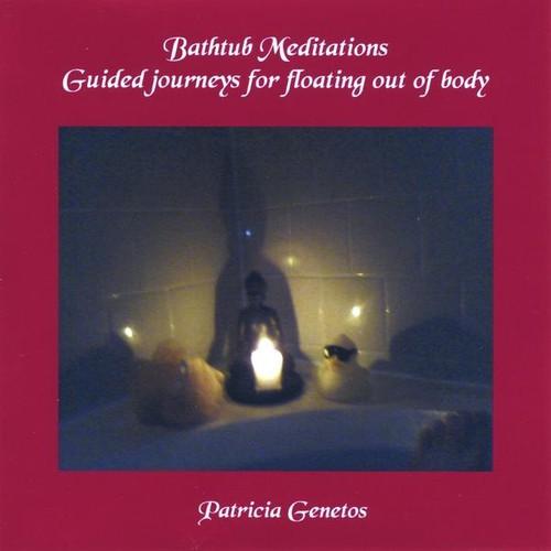 Bathtub Meditations
