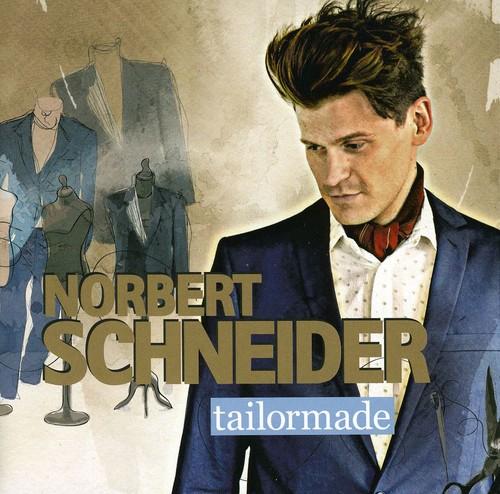 Schneider, Norbert : TBC [Import]