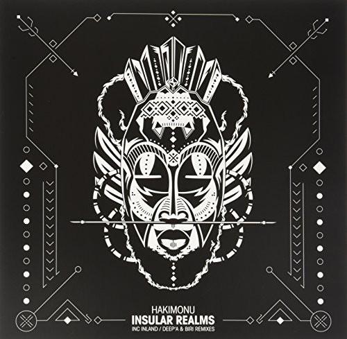 Hakimonu : Insular Realms