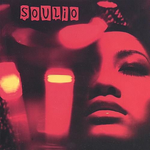 Soulio