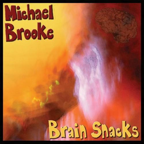 Brain Snacks
