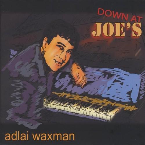 Down at Joe's