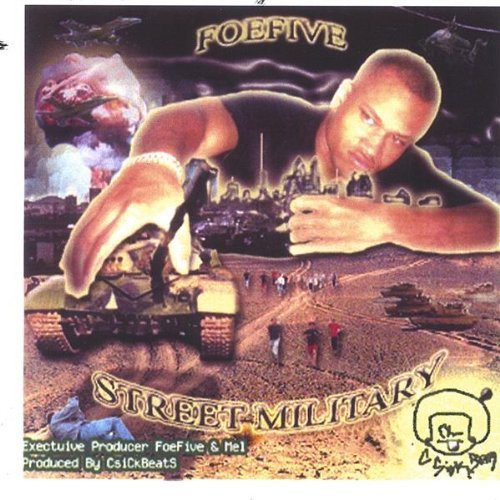 Street Military