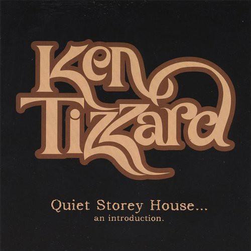Quiet Storey House An Introdcution