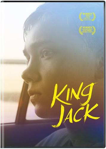- King Jack