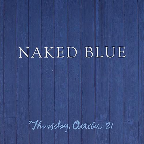 Thursday October 21st