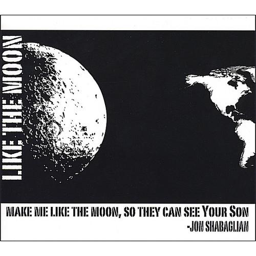 Like the Moon