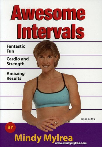 Awesome Intervals