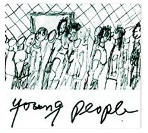 Young People