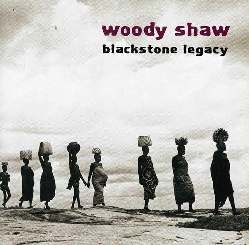Blackstone Legacy