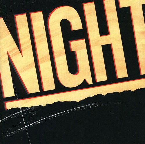 Night - Night/Long Distance