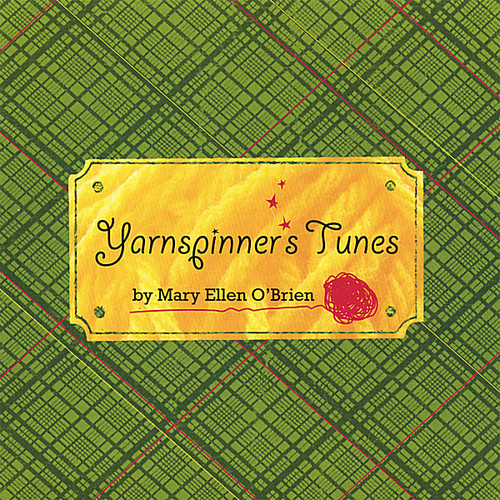 Yarnspinner's Tunes