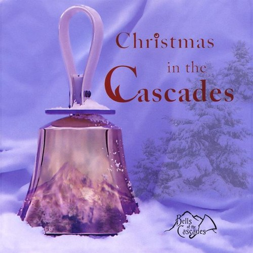 Christmas in the Cascades