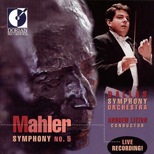 Symphony 5 (Live)
