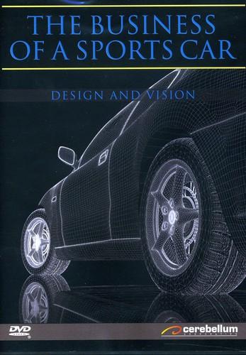 Design & Vision