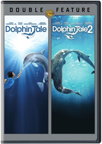 Dolphin Tale /  Dolphin Tale 2