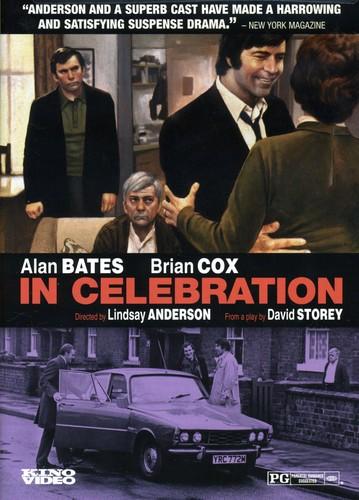 In Celebration - In Celebration
