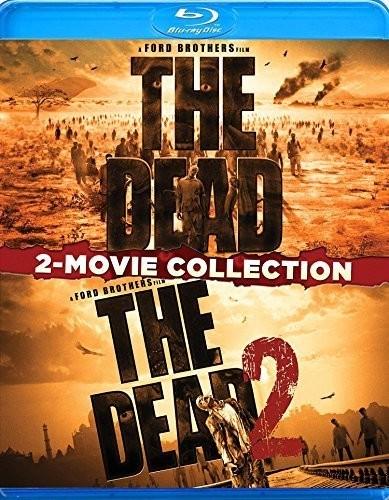Dead /  The Dead 2