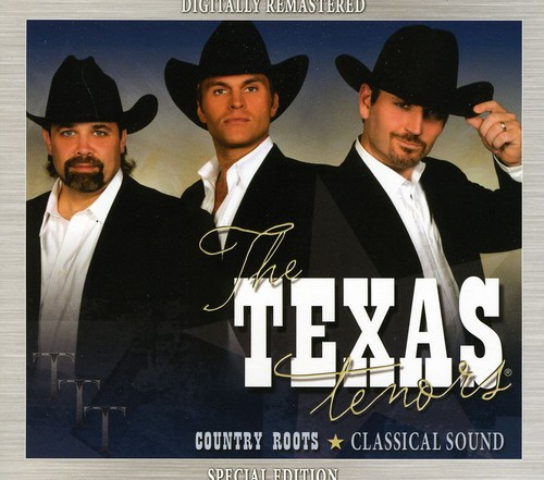 Country Roots: Classical Sound