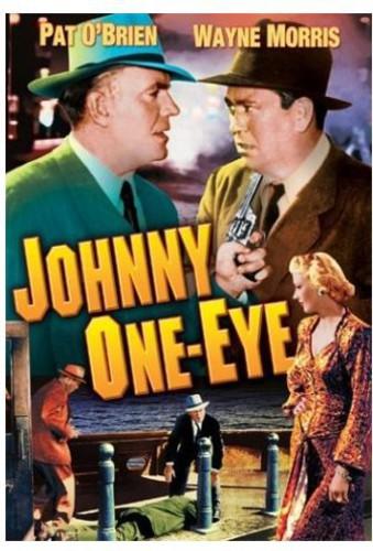 Johnny One Eye