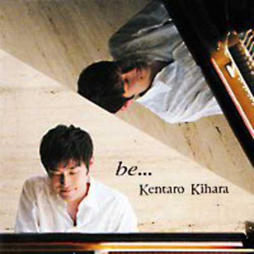 Be [Import]