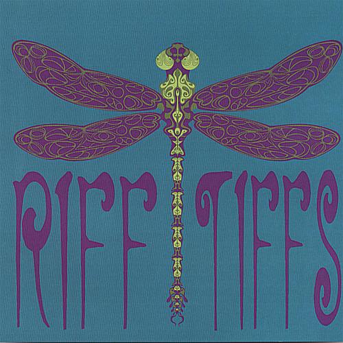 Riff Tiffs