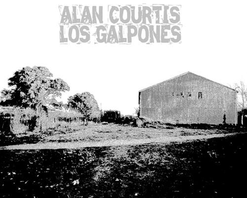 Los Galpones