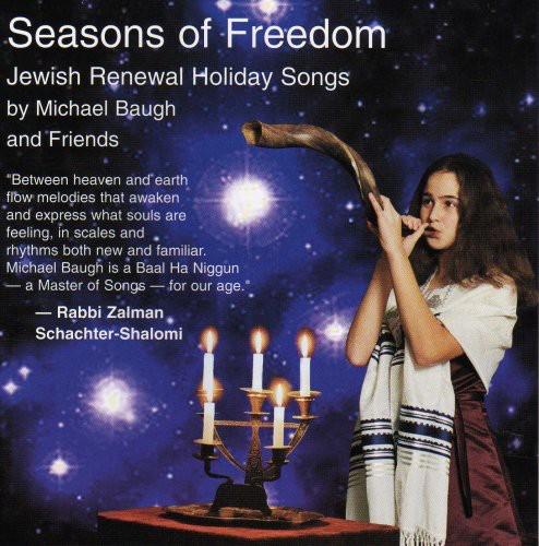 Seasons of Freedom