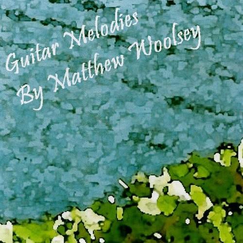 Guitar Melodies