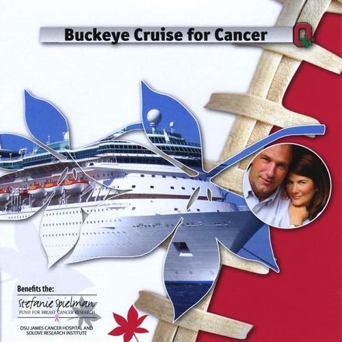 Buckeye Cruise for Cancer /  Various