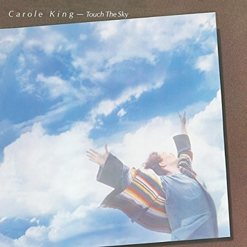 Carole King - Touch The Sky (Hol)
