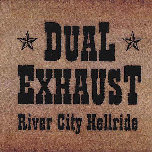 River City Hellride