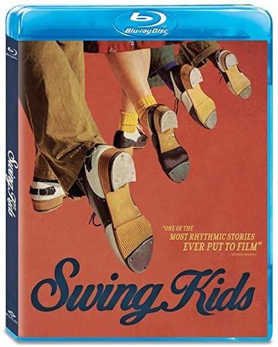 - Swing Kids