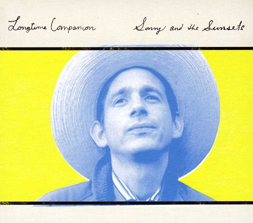Sonny And The Sunsets - Longtime Companion