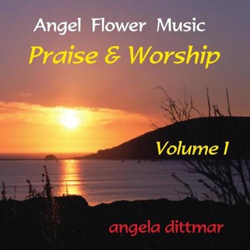 Praise & Worship 1