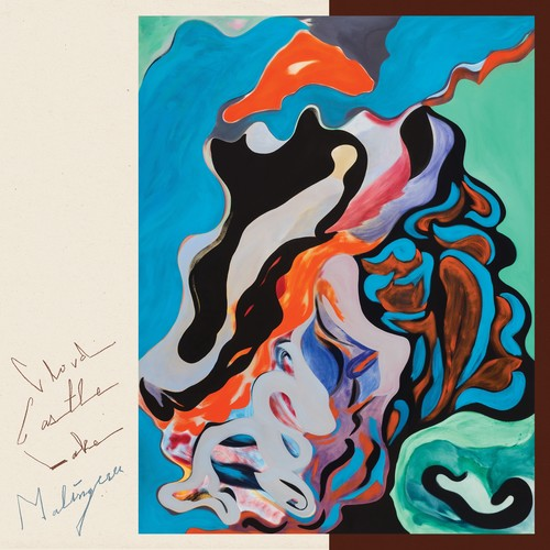 Cloud Castle Lake - Malingerer [LP]