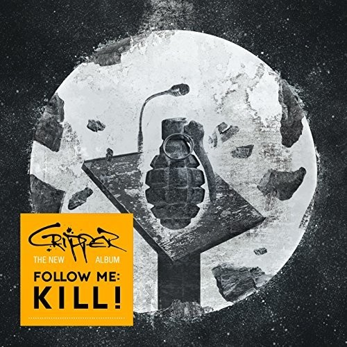 Follow Me: Kill [Import]