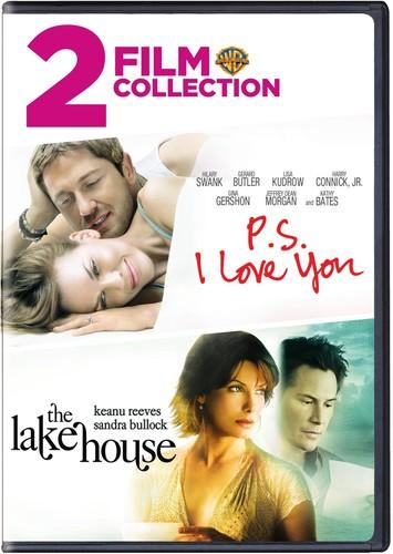 P.S. I Love You /  Lake House