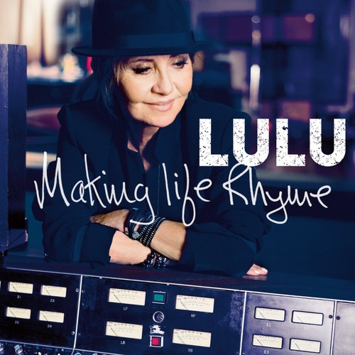 Lulu - Making Life Rhyme