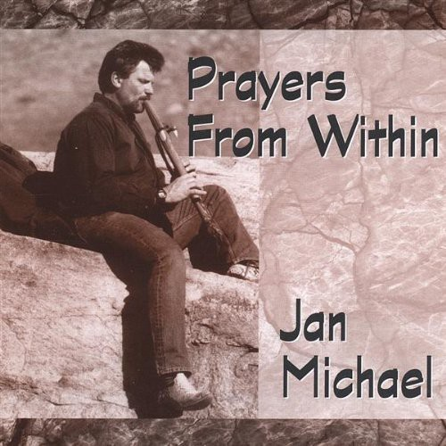 Prayers from Within