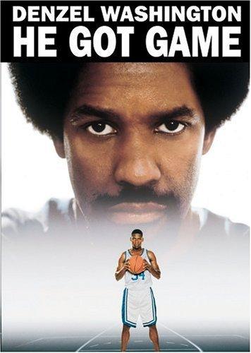 He Got Game /  Movie