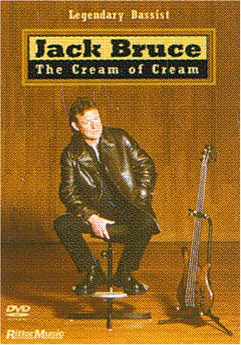 Cream of Cream