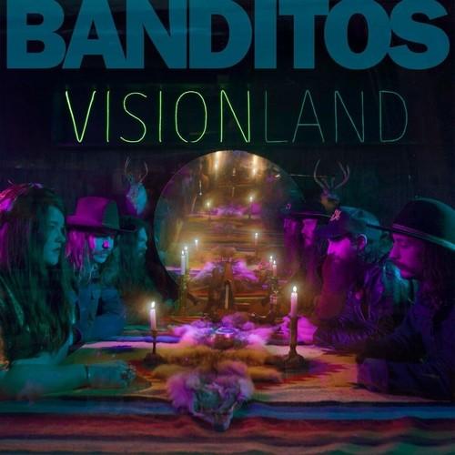 Visionland