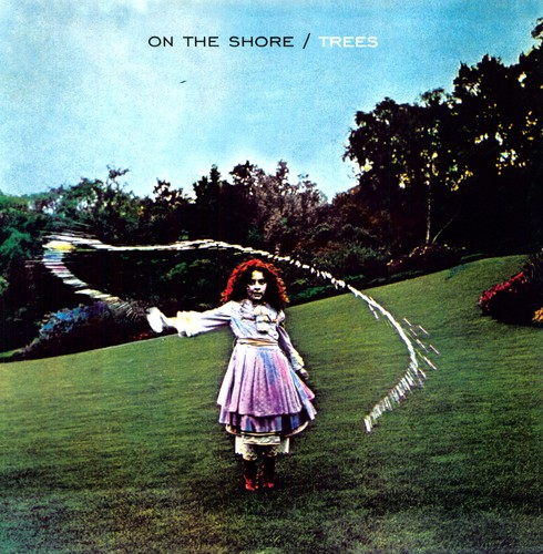Trees - On The Shore [180 Gram]