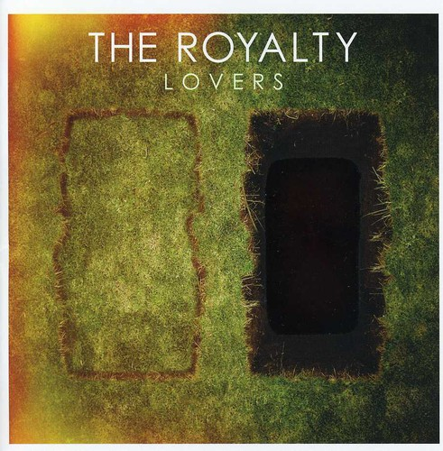 Royalty - Lovers