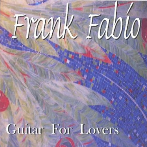 Guitar for Lovers