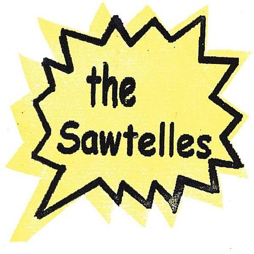 Sawtellesyellow