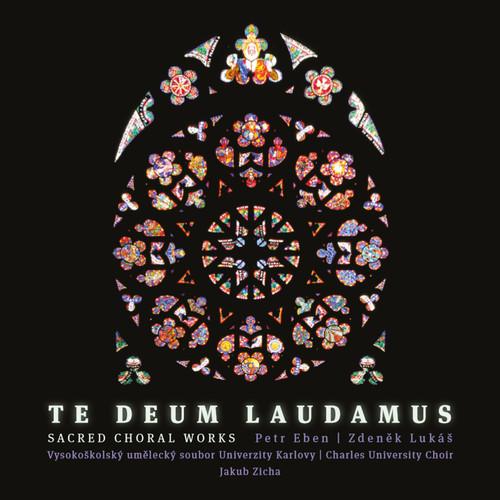 Deum Laudamus