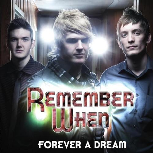 Forever a Dream