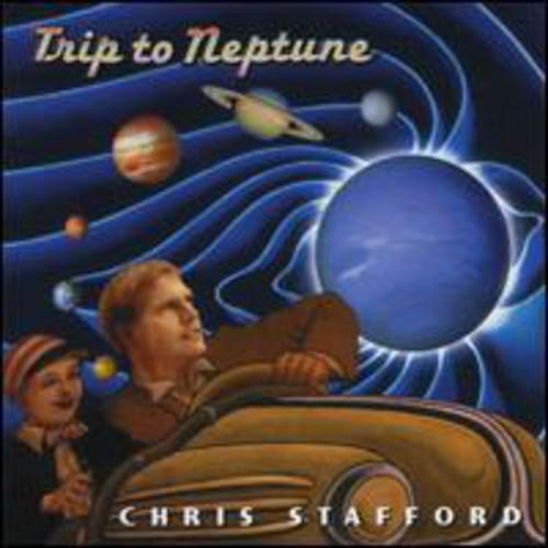 Trip to Neptune